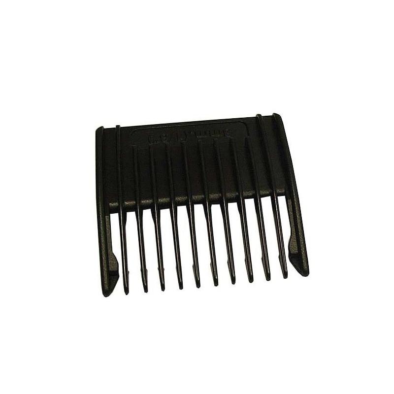 sabot 3 mm pour petit electromenager calor cs00095503. Black Bedroom Furniture Sets. Home Design Ideas