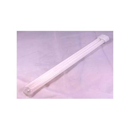 tube fluorescent 36 w dulux l pour hotte GAGGENAU