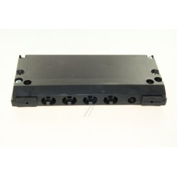 platine module electronique pour hotte BRANDT