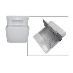 fabrique de glace assemble pour r