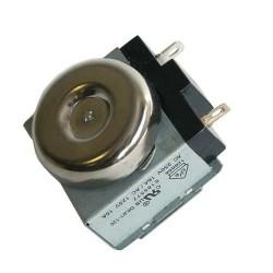 minuterie pour petit electromenager MOULINEX