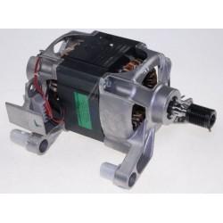 moteur 3 phases pour lave linge WHIRLPOOL