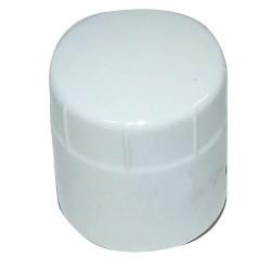 bouton de commande pour four WHIRLPOOL