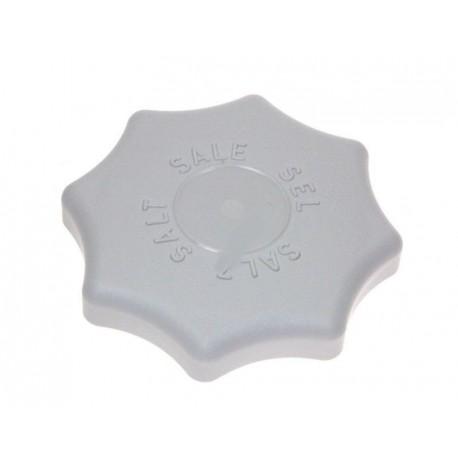 BOUCHON ADOUCISSEUR DEAU pour lave vaisselle CANDY