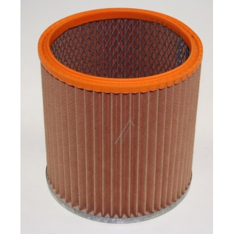 filtre permanent pour aspirateur KARCHER
