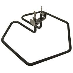 resistance raclette pour petit electromenager TEFAL