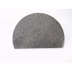 pierre pierrade fiesti fiesta (1/2) pour petit electromenager MOULINEX