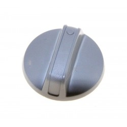 BOUTON THERMOSTAT POUR REFRIGERATEUR WHIRLPOOL