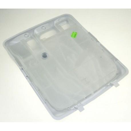 bac detergent lessive pour lave linge WHIRLPOOL