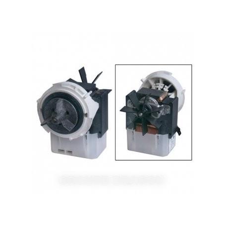 pompe de vidange selni sm00-137