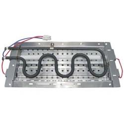 kit resistances service parts pour micro ondes LG