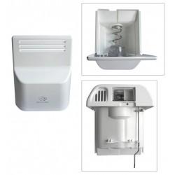 fabrique de glace rep 610a lg grl207 pour cong