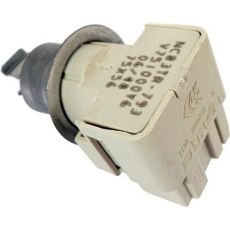 thermostat resistance pour lave vaisselle FAGOR