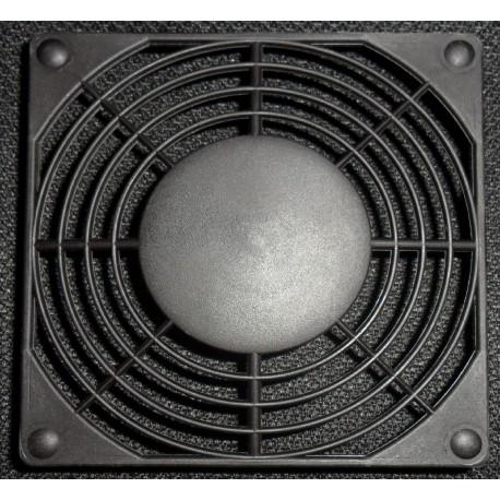 grille pour table de cuisson DE DIETRICH