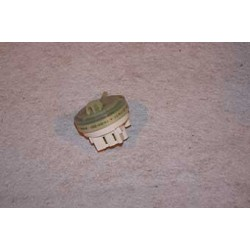 pressostat 70/50 pour lave linge BRANDT