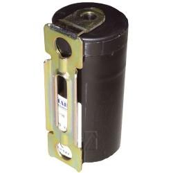 condensateur de demarrage 80uf-100uf pour r