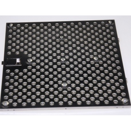 filtre metal hotte scholtes hgi9mi pour hotte SCHOLTES