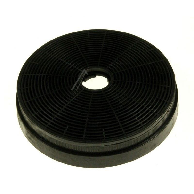 filtre a charbon pour hotte candy d380447 bvm. Black Bedroom Furniture Sets. Home Design Ideas