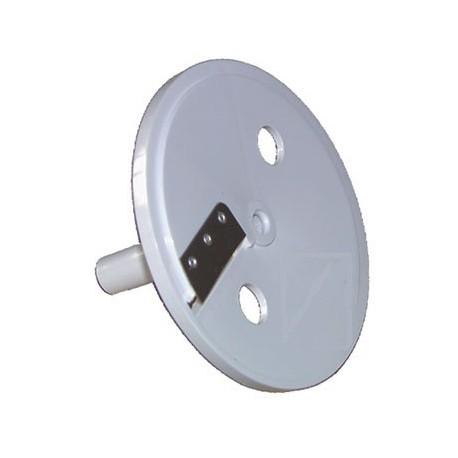 disque eminceur 3 mm pour petit electromenager ROWENTA