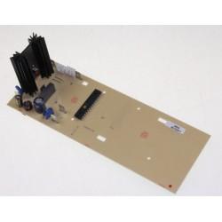 PLATINE pour petit electromenager MAGIMIX