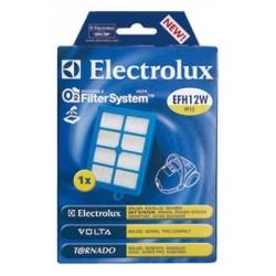 EFH12W FILTRE HEPA LAVABLE pour aspirateur ELECTROLUX