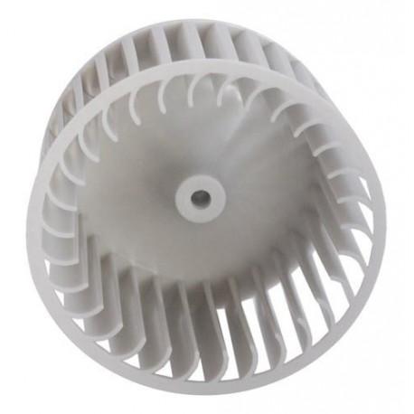 turbine pour micro ondes WHIRLPOOL
