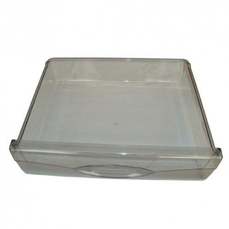 tiroir congelateur intermediaire pour cong