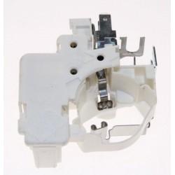 relais compresseur pour cong