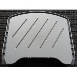 plateau porte chaudiere pour petit electromenager ASTORIA