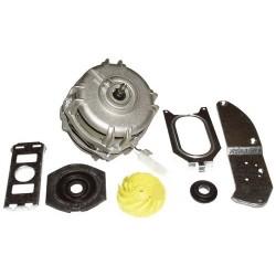 moteur pompe cyclage 21673022 pour lave vaisselle ELECTROLUX