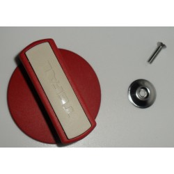 poignee de couvercle cuiseur sesame pour petit electromenager TEFAL