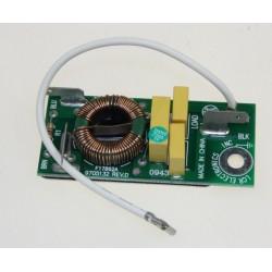 4176340 RFI FILTRE RFI pour petit electromenager KITCHENAID