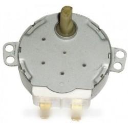 moteur de plateau 230 v 25 w
