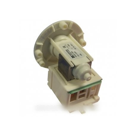 pompe de vidange dp025-208