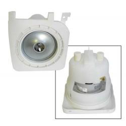moteur aspirateur pour aspirateur ELECTROLUX