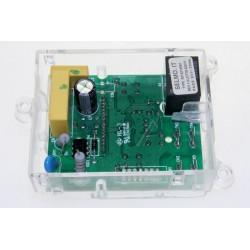 module horloge display pour petit electromenager DELONGHI