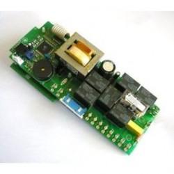 carte electronique de commande pour micro ondes SCHOLTES