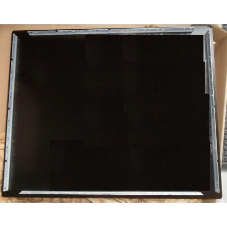 dessus verre vitro-ceram pour table de cuisson FAGOR