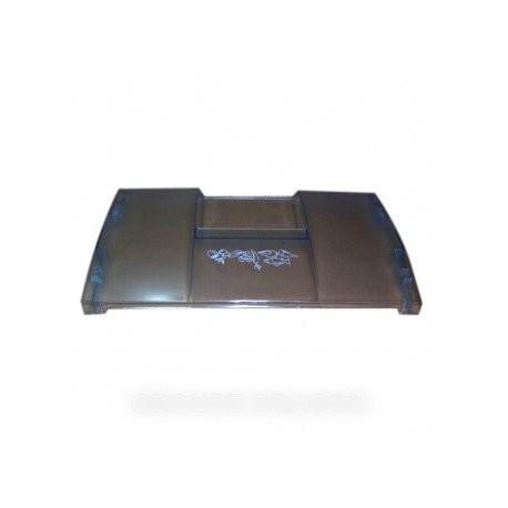 abattant de tiroir facade fne19400