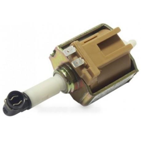 pompe ulka /65w/230v