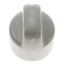 manette de thermostat blanc pour r