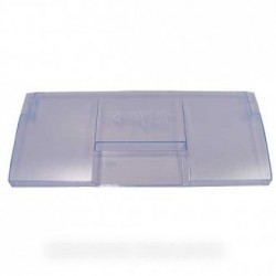 abbatant tiroir congel beko 420 x 180