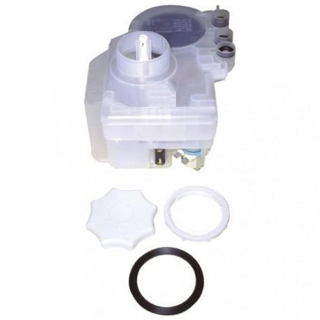 adoucisseur bac a sel pour lave vaisselle rosieres 91200534 5757413 bvm. Black Bedroom Furniture Sets. Home Design Ideas