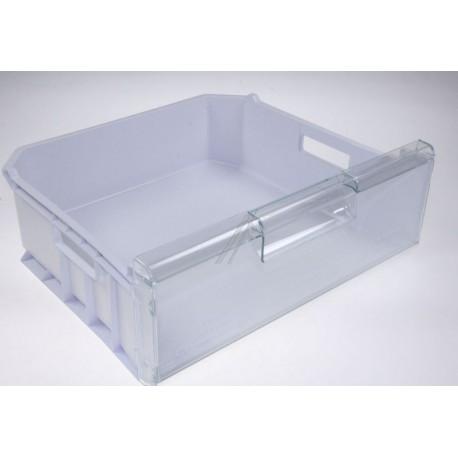 tiroir superieur congelation pour r