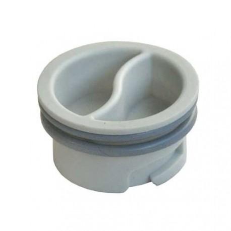 bouchon boite produit rincage