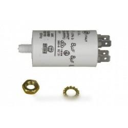 condensateur permanent 8