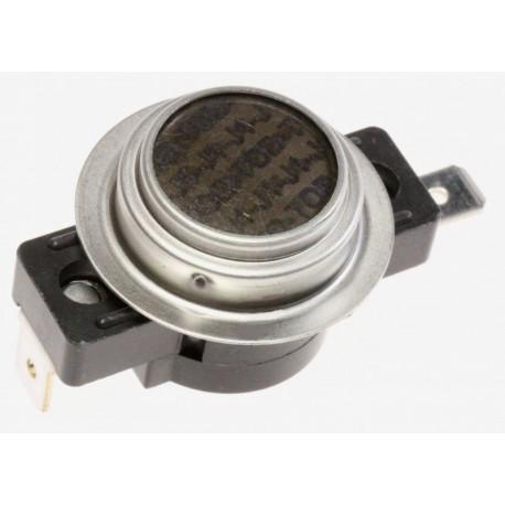 thermostat klixon nc 140
