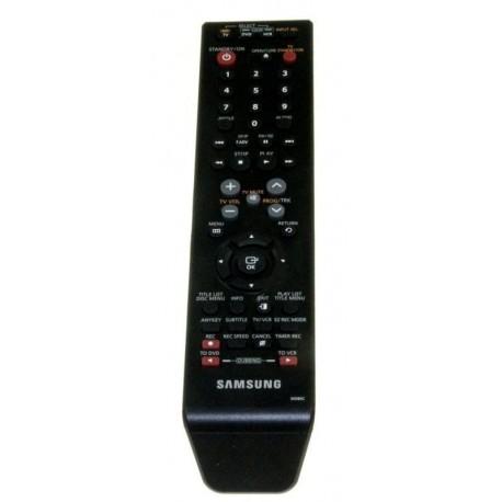 TELECOMMANDE REMOCON-ASSY POUR DVD COMBINE SAMSUNG