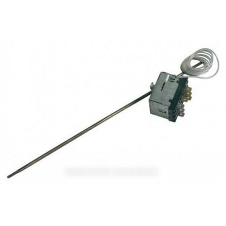 thermostat pyrolyse ego 5536383030
