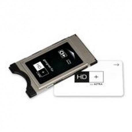 HD+ CI-PLUS CI+ MODUL POUR TV SAMSUNG